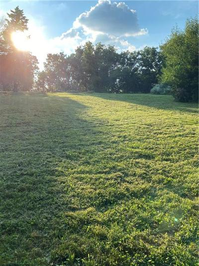 Buchanan County Residential Lots & Land For Sale: 6100 SE State Rt Ff