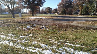 Raymore Residential Lots & Land For Sale: 317 W Foxwood Drive