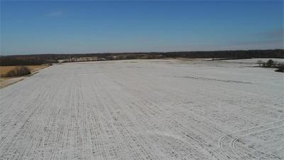 Harrison County Residential Lots & Land For Sale: E 137th Street