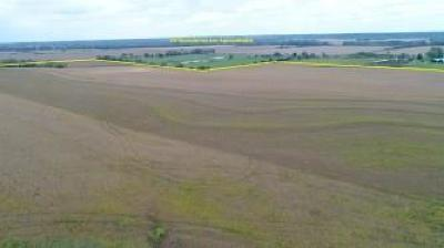 Harrison County Residential Lots & Land For Sale: E 150th Street