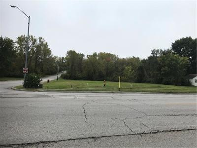 Jackson County Residential Lots & Land For Sale: 17901 E Truman Road