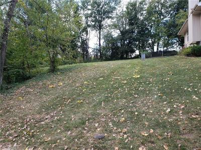 Independence Residential Lots & Land For Sale: 2600 S Viking Avenue