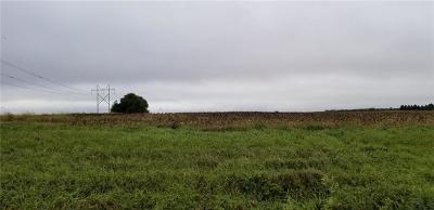 Miami County Residential Lots & Land For Sale: 295 Mission Belleview Road
