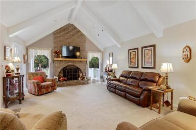 Raymore MO Single Family Home Show For Backups: $315,000