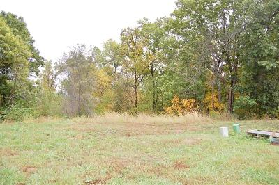 Leavenworth County Residential Lots & Land For Sale: 1942 Edgewood Drive