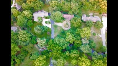 Leawood Residential Lots & Land For Sale: 8511 Lee Blvd Boulevard