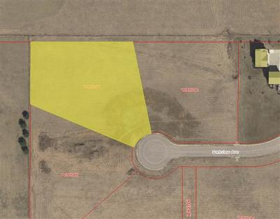 Wyandotte County Residential Lots & Land For Sale: 11548 Parkview Avenue
