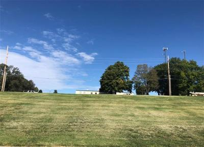 Buchanan County Residential Lots & Land For Sale: 3840 Faraon Street