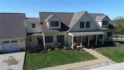 Holt County Single Family Home For Sale: 1403 Paxton Street