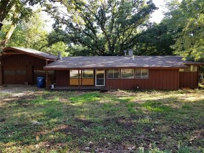 Excelsior Springs Single Family Home For Sale: 713 Shirewood Road