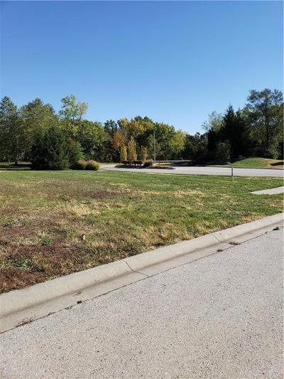 Wyandotte County Residential Lots & Land For Sale: 7400 Isabel Court