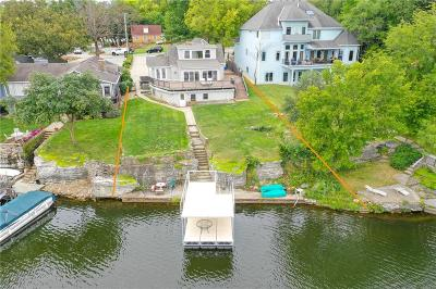 Lake Tapawingo MO Single Family Home For Sale: $385,000