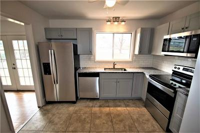 Raytown Single Family Home For Sale: 8310 Lane Avenue