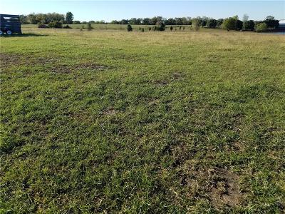 Residential Lots & Land For Sale: 481 NW 200 Road