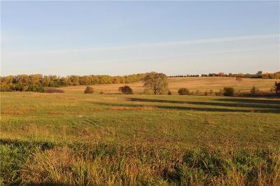 Douglas County Residential Lots & Land For Sale: 894 N 1549 Road