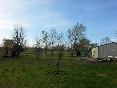Caldwell County Residential Lots & Land For Sale: 1690 Cherry Hill Drive