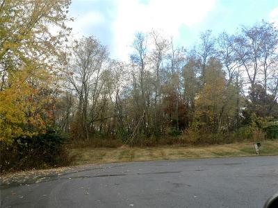 Blue Springs Residential Lots & Land For Sale: 803 SE Willow Ridge Drive