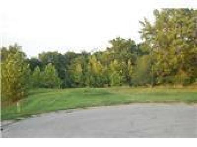 Clay County Residential Lots & Land For Sale: Bales Street