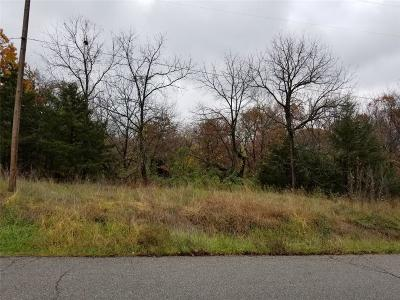Residential Lots & Land For Sale: 00000 East Street