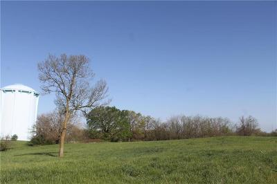 Clay County Residential Lots & Land For Sale: 7612 N Plat 1 Broadway Avenue