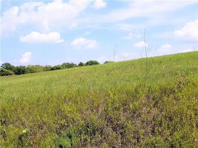 Clay County Residential Lots & Land For Sale: Wornall Road Road