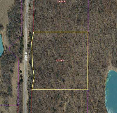 Wyandotte County Residential Lots & Land For Sale: Lot 4 97th Street