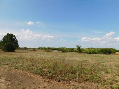 Jefferson County Residential Lots & Land For Sale: 9255 130th Street