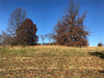 Daviess County Residential Lots & Land For Sale: 1810 Lake Viking Terrace