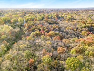 Wyandotte County Residential Lots & Land For Sale: 3308 N 75th Street