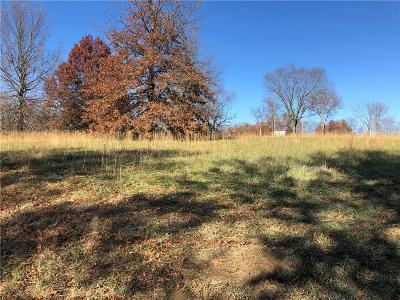 Daviess County Residential Lots & Land For Sale: 1811 Lake Viking Terrace