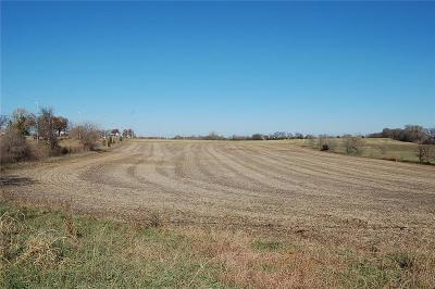 Wyandotte County Residential Lots & Land For Sale: 13742 Polfer Road
