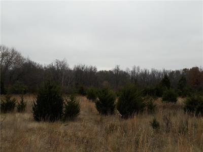 Residential Lots & Land For Sale: 00000 NW 81st Street