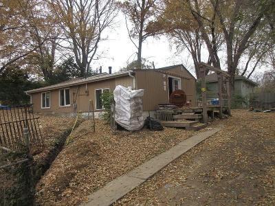 Independence Single Family Home For Sale: 9312 E 27th Street