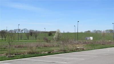 Clay County Residential Lots & Land For Sale: NE Tullis Avenue