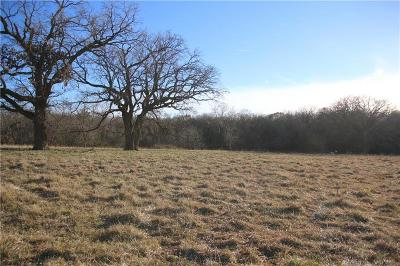 Douglas County Residential Lots & Land For Sale: 1155 N 400th Road
