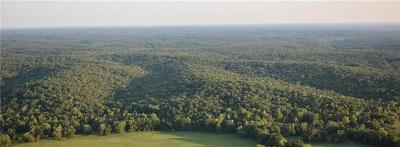 Benton County Residential Lots & Land For Sale: Millers Fjord Avenue