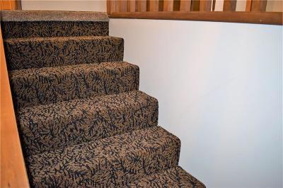 Warrensburg Single Family Home Pending: 301 N Ridgeview Drive