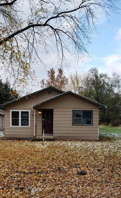 Single Family Home Auction: 2003 Jamesport Street