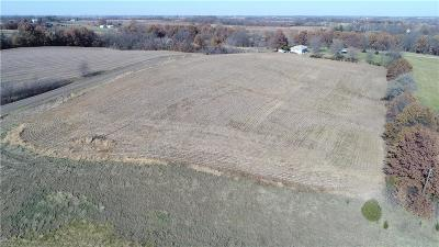 Dekalb County Residential Lots & Land For Sale: SE 144th Street