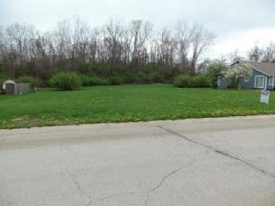 Jackson County Residential Lots & Land For Sale: 4404 Appleton Avenue