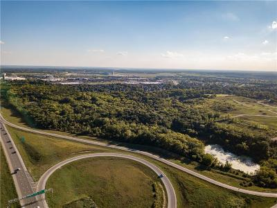 Wyandotte County Residential Lots & Land For Sale: Georgia Avenue