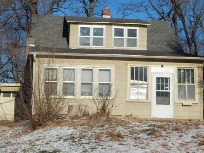 St Joseph Single Family Home For Sale: 2009 Mary Avenue