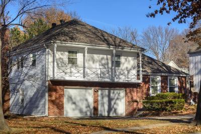 Gladstone Single Family Home For Sale: 3510 NE Shady Lane Drive