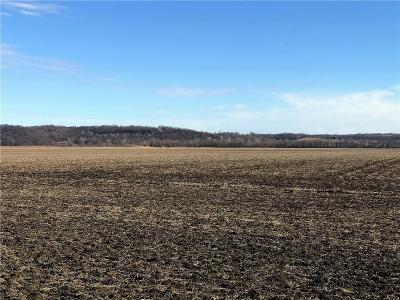 Ray County Residential Lots & Land For Sale: Missouri 210 Highway
