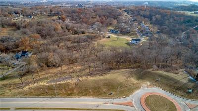 Platte County Residential Lots & Land For Sale: 4809 N Northwood Road