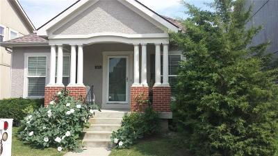 North Kansas City Single Family Home For Sale: 508 E 30th Avenue