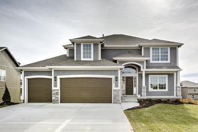 Single Family Home Sold: 1407 NE 108th Street