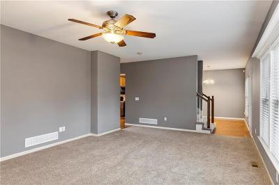 Gardner Single Family Home Show For Backups: 530 E Skylark Street