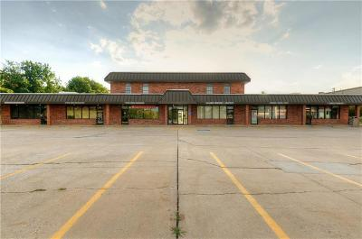 Independence Commercial For Sale: 2400 S Lee's Summit Road