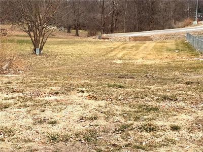 Buchanan County Residential Lots & Land For Sale: 3103 Cook Road